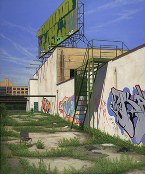 Graffiti_zerega_ave_bronx__2_