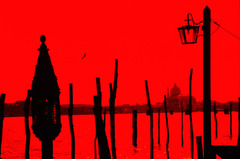 20160214194808-red_venice_7