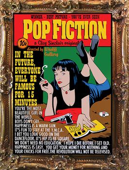 20160215142320-clay_sinclair__pop_fiction_125_x_100cm__acrylic_on_perspex