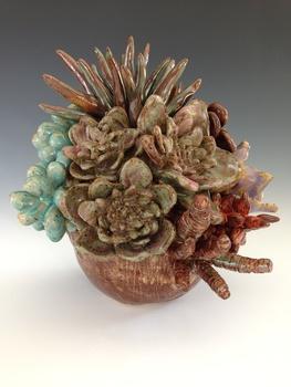 20160215144110-08_succulent
