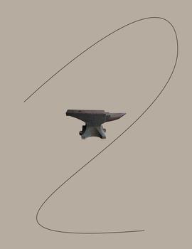 20160218074519-anvil2
