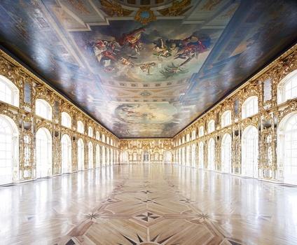 20160218173330-h-fer-catherine-palace-pushkin-st