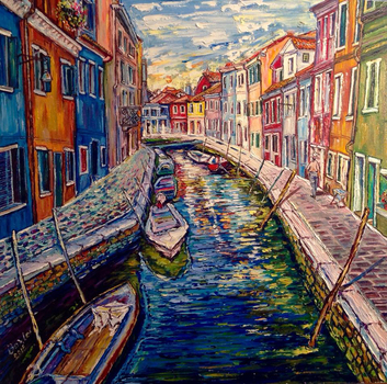 20160218191013-venice_paintings