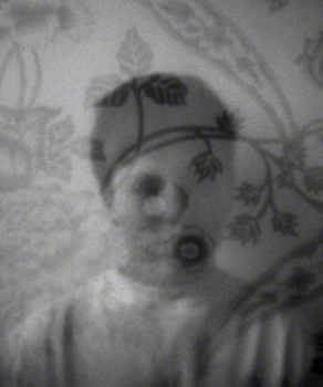 20160218193417-thewallflowerprojectmax_24x20_pinholephoto_2012_edited-2