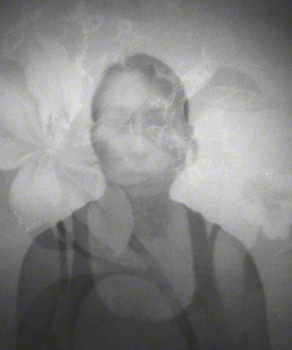 20160218193420-thewallflowerprojectterri_24x20_pinholephoto_2012_edited-1