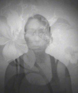 20160218193420-thewallflowerprojectterri_24x20_pinholephoto_2012_edited-1