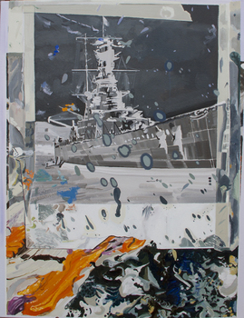 20160218222018-battleships_lowres