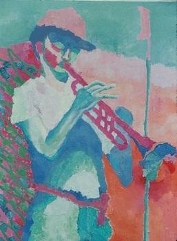 20160218224352-trumpet_player