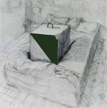 Thumb_l-bedroom