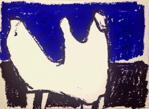 20160221025924-white_camel