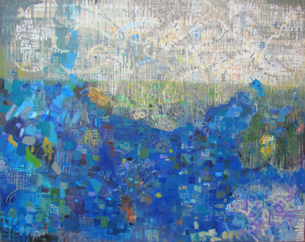 20160222040740-grazyna_adamska-jarecka_heavy_billow_acrylic_on_canvas_24_x_30_20feb2016