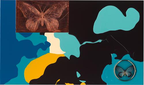 20160222131357-00_papilio-zalmoxis-giant-blue-swallowtail-butterfly-_-petra-hart-def-srgb-1160pix
