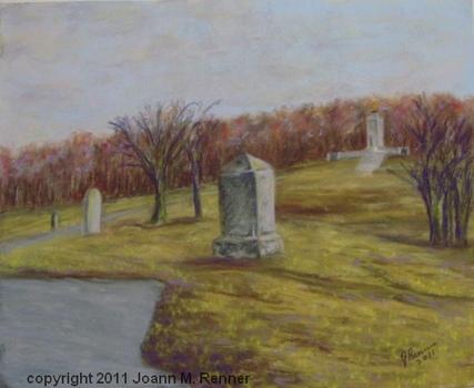 20160222195011-fall_at_peace_light_memorial__gettysburg__ppal_-_copy