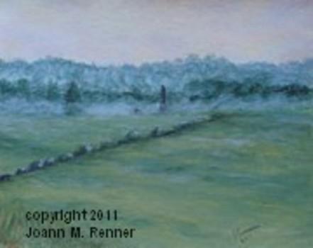 20160222200731-dawn-over-the-railroad-cut-gettysburg-joann-renner