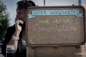 20160222204800-sisterwedgeworth3