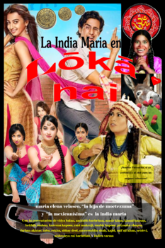 20160222230050-india_maria_india
