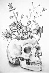 Death_blooms