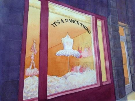 20160223221549-dance_thing