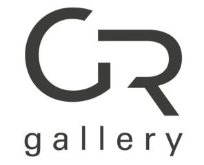20160224184446-logo_gr__gallery_small