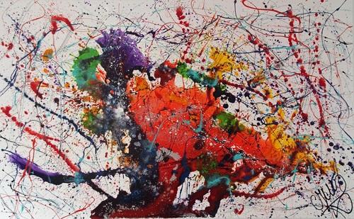 20160225104505-art_contemporain_abstrait_art_by_caroline_vis