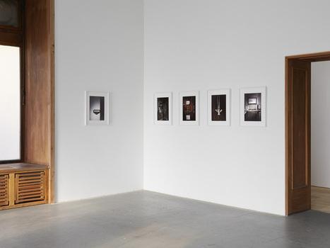 20160225160503-edeneden_bepighiotti_exhibitionviews__henrytrumble_01_100