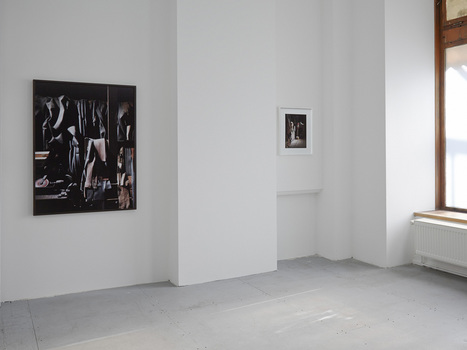 20160225160600-edeneden_bepighiotti_exhibitionviews__henrytrumble_11_100