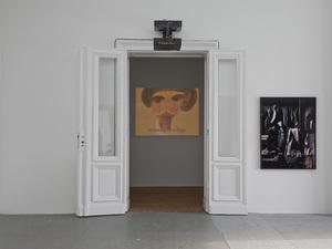 20160225160624-edeneden_bepighiotti_exhibitionviews__henrytrumble_10_100