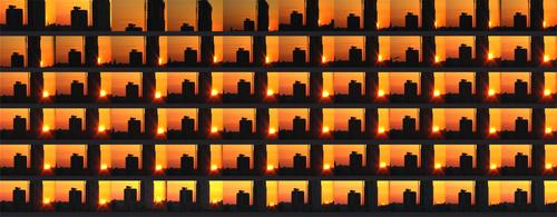 20160226183833-sunset_rooftops_lightroom_76x30cm_v1_1500px