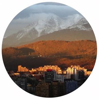 20160226184039-jaykoe_urban_ecologies_shape_1_1024x1024