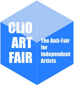 20160226210726-logo_clio_art_fair