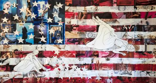 20160227180421-americanvogueflag