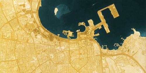 20160228000403-doha_urbanisation_modern