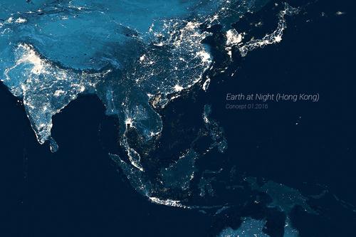 20160228000701-earth_at_night_hong_kong_proposal_cover