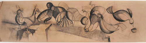20160228212636-dancer_birds__20____charcoal_on_paper__26_inches_x_126_inches