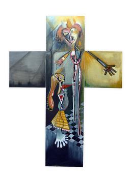 20160228234601-cruxifix