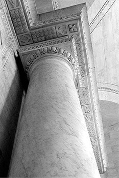20160229001937-library_detail