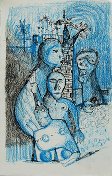 20160229004411-untitled_blue_drawing