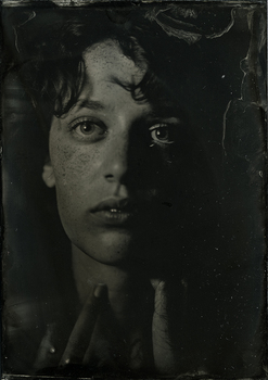 20160229141625-wetplate002