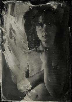 20160229141637-wetplate005