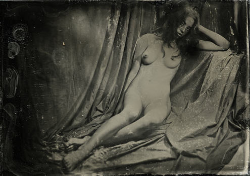 20160229141654-wetplate001