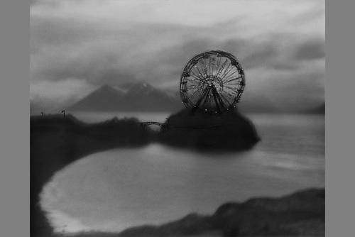 20160229160918-swanson__cody_beluga_point_ferris_wheel_second_place__copy