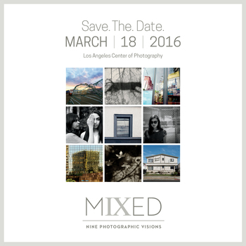 20160229174831-mixted_save-the-date