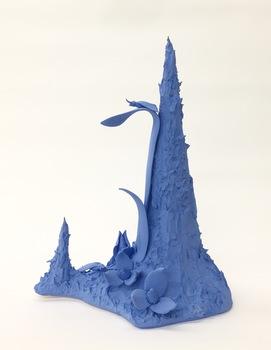 20160229191636-blue_stalagmite_fantasy