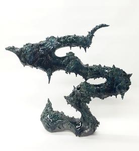 20160229191649-dragon_stone