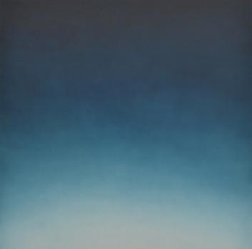 20160229203741-firmament__elliott__2015_oil_on_canvas_60x60