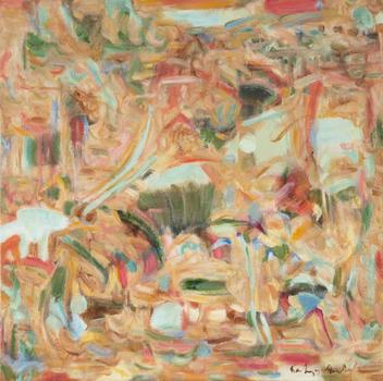 20160301002810-kathryn_arnold_unusual_landscape_18in_x_18in_oil_canvas