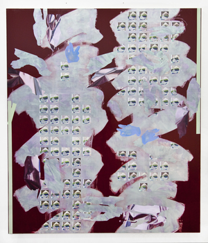 20160301004037-vivien_zhang_deeper_bite_2015_mixed_media_on_canvas_210x180cm_2