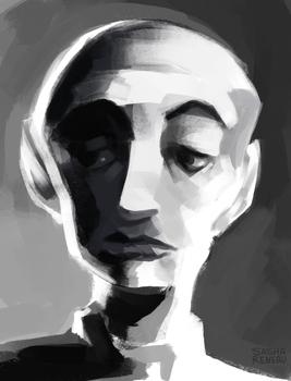 20160301045952-sketch_bald