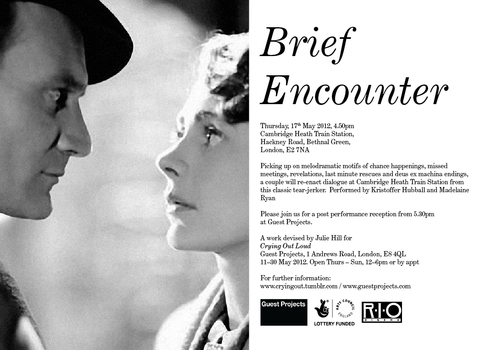 20160301170852-10_julie-hill__crying_out_loud__sob_stories_2012_brief_encounter_performance_flyer