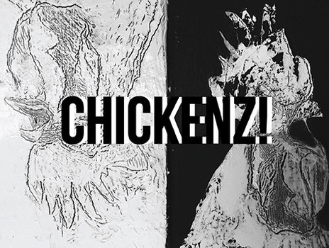 20160301222945-chickenz_large_3
